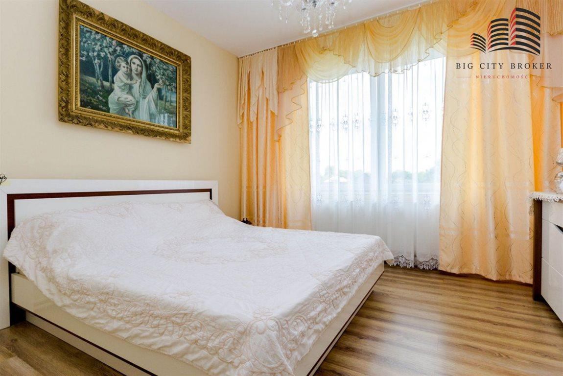 Dom na sprzedaż Marysin, Marysin  210m2 Foto 12