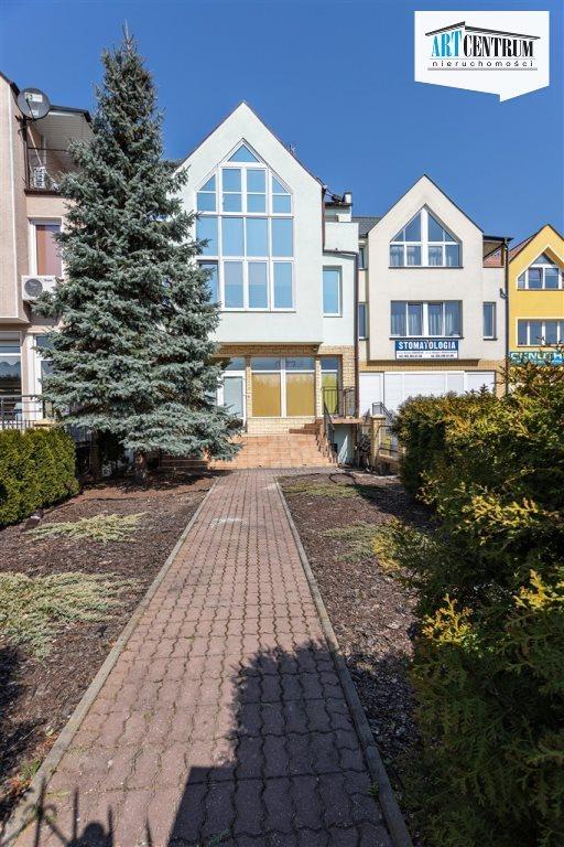 Dom na sprzedaż Bydgoszcz, Fordon  400m2 Foto 1