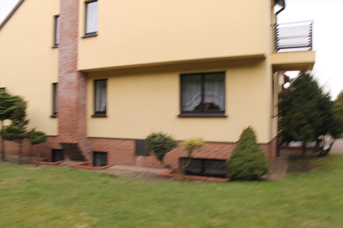 Dom na sprzedaż Łódź, Bałuty, Łagiewniki, ul.Warszawska  680m2 Foto 2