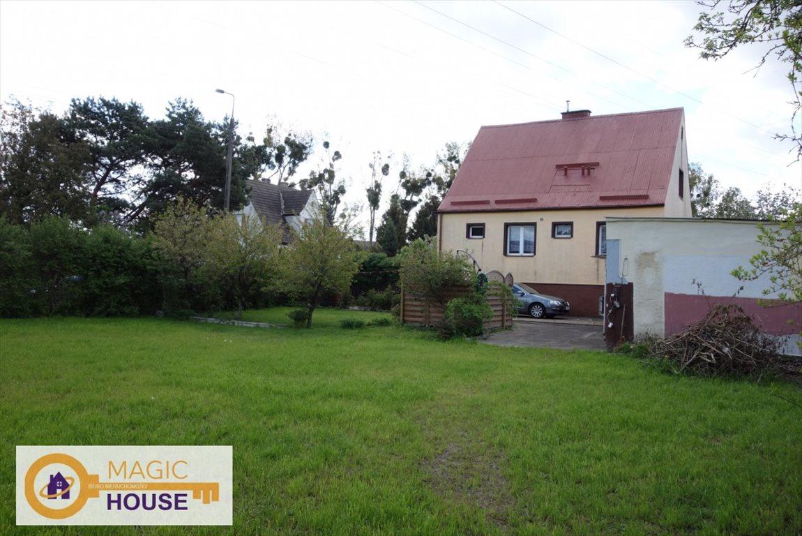 Dom na sprzedaż Gdańsk, Wrzeszcz, Wrzeszczańska  200m2 Foto 8
