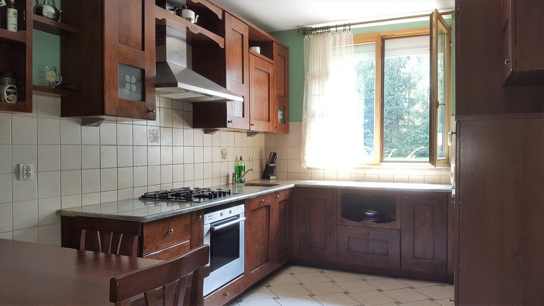Dom na sprzedaż Radom, Łąkowa  220m2 Foto 7