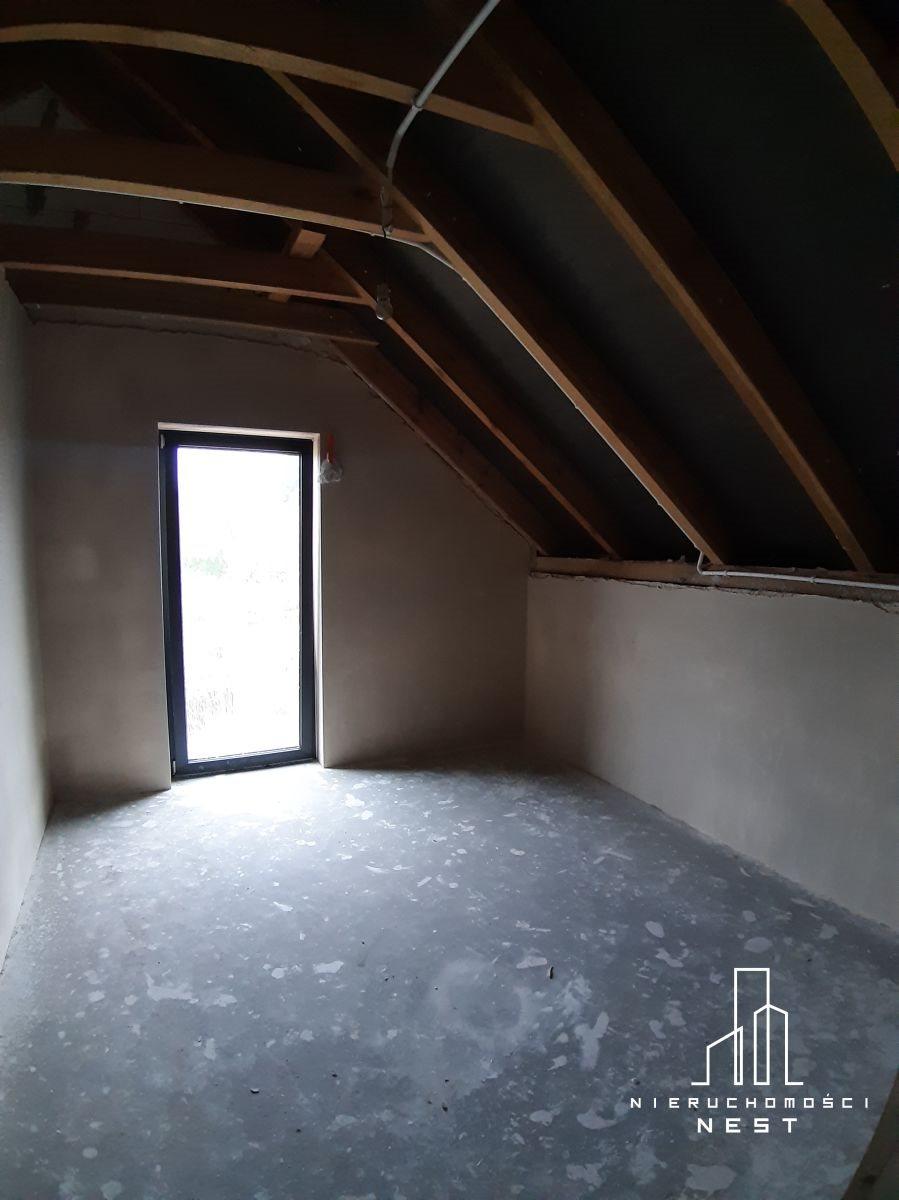Dom na sprzedaż Kórnik, DOM GOTOWY Kórnik  154m2 Foto 11