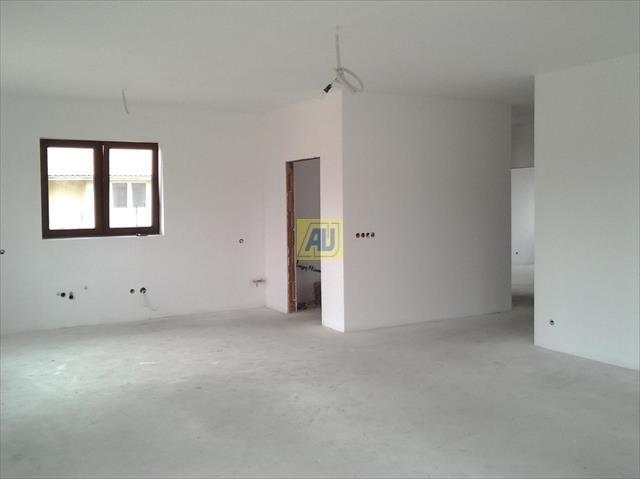 Dom na sprzedaż Lesznowola  173m2 Foto 7