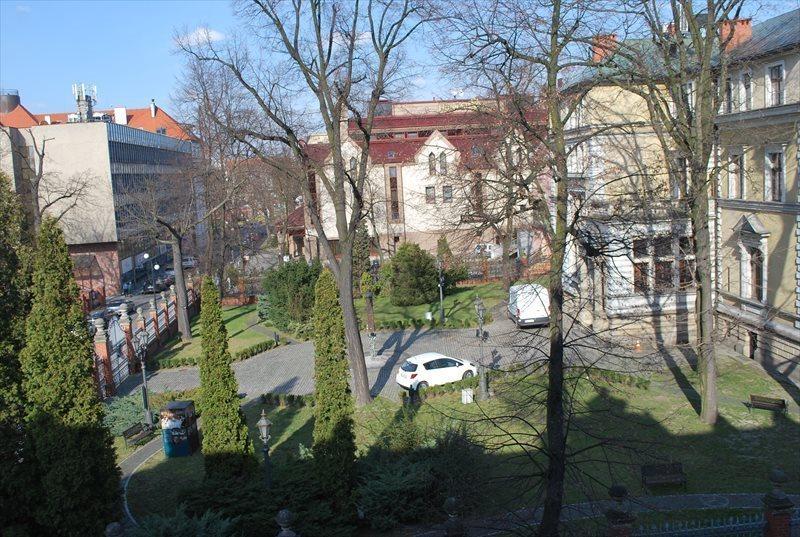 Lokal użytkowy na wynajem Gliwice, Centrum, Dolnych Wałów 13/3  183m2 Foto 7