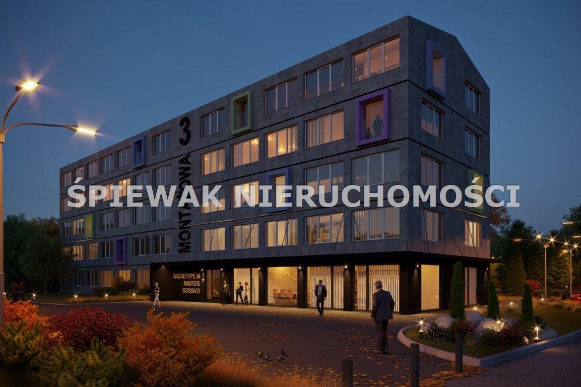 Lokal użytkowy na wynajem Bielsko-Biała, Komorowice Śląskie  19m2 Foto 1