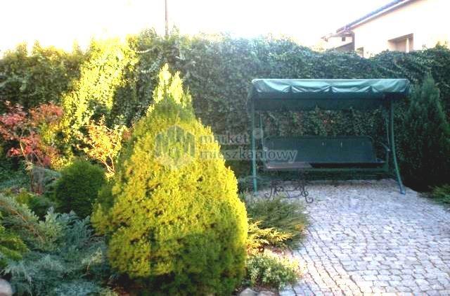 Dom na sprzedaż Warszawa, Wesoła, Zielona  190m2 Foto 8