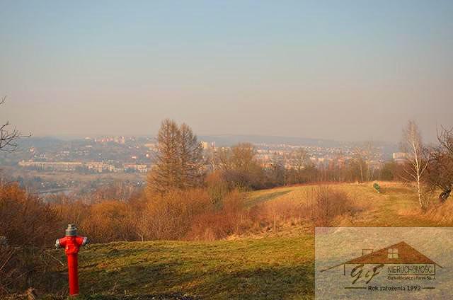 Działka rekreacyjna na sprzedaż Przemyśl, Gołębia  5100m2 Foto 6