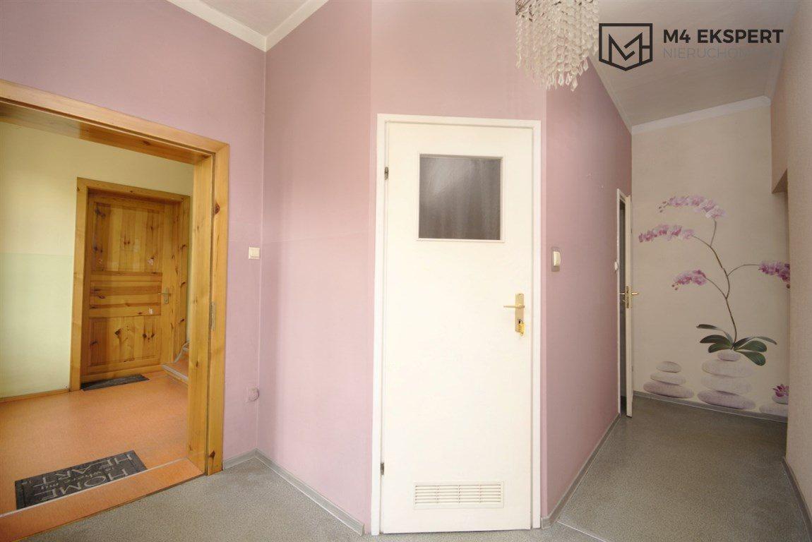 Dom na sprzedaż Ostrów Wielkopolski, Wrocławska  216m2 Foto 7