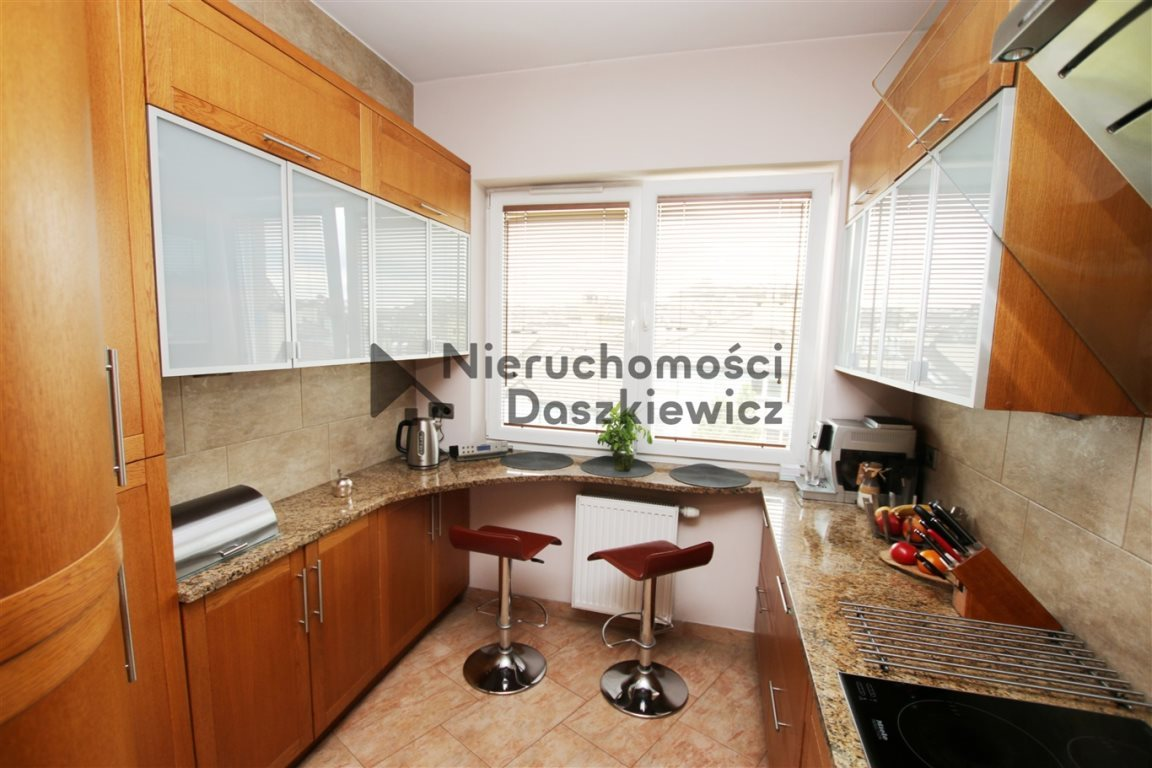Mieszkanie czteropokojowe  na sprzedaż Warszawa, Ursynów, Kabaty, Stefana Dembego  124m2 Foto 3