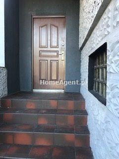 Dom na sprzedaż Jaworzno  150m2 Foto 6