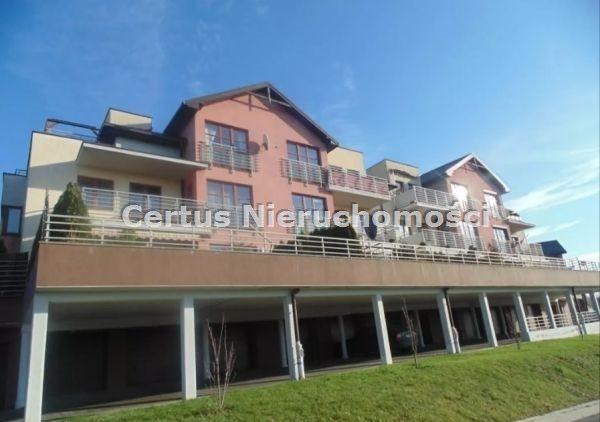 Mieszkanie czteropokojowe  na sprzedaż Rzeszów, Pobitno  90m2 Foto 1