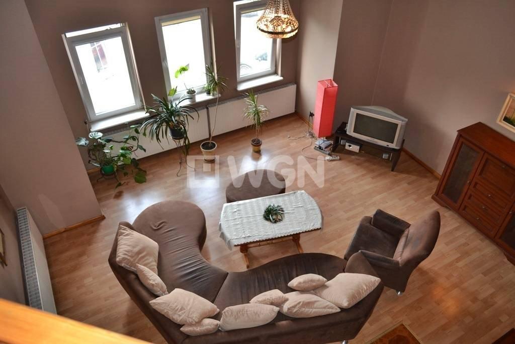 Mieszkanie na wynajem Bolesławiec, Dolne Młyny  150m2 Foto 7