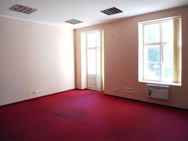 Lokal użytkowy na wynajem Kalisz  300m2 Foto 1