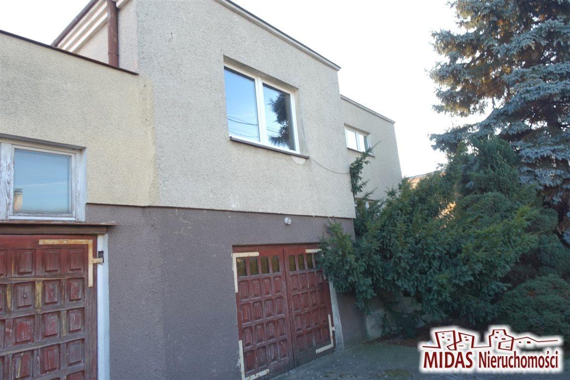 Dom na sprzedaż Włocławek, Południe  280m2 Foto 5