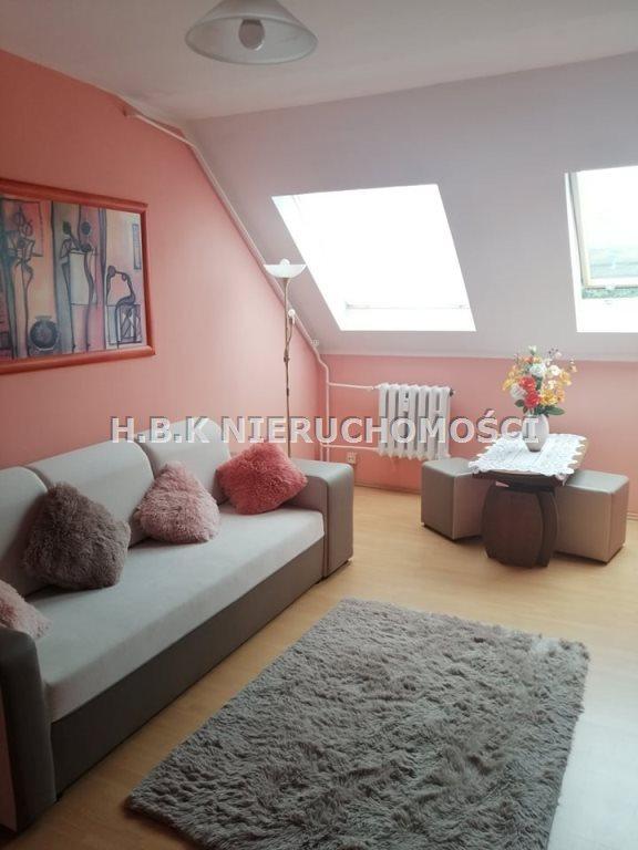 Mieszkanie czteropokojowe  na sprzedaż Wola  83m2 Foto 2