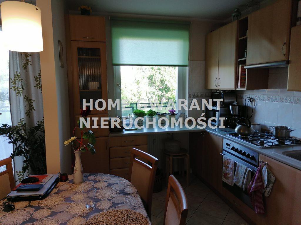 Mieszkanie dwupokojowe na sprzedaż Mińsk Mazowiecki  50m2 Foto 12
