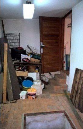 Dom na sprzedaż Stare Załubice  40m2 Foto 7