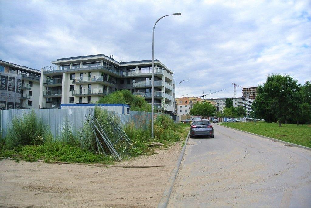 Mieszkanie czteropokojowe  na sprzedaż Kielce, Centrum, Mostowa  72m2 Foto 1