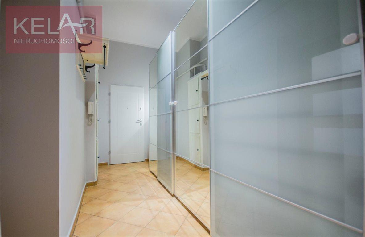 Mieszkanie dwupokojowe na sprzedaż Wrocław, Krzyki, Niskie Łąki, KOMUNY PARYSKIEJ  61m2 Foto 10