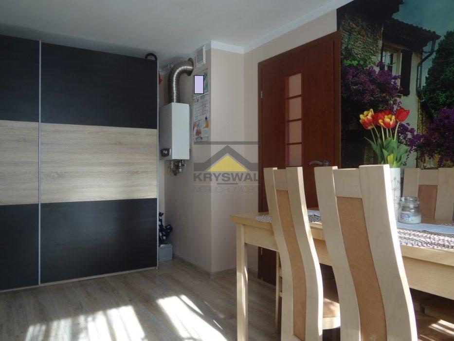 Mieszkanie na sprzedaż Gorzów Wielkopolski  47m2 Foto 8