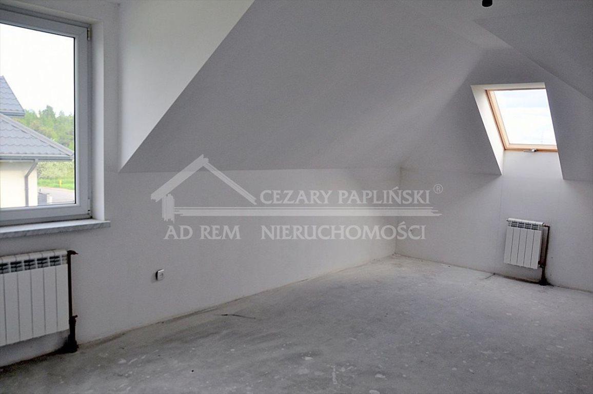 Dom na sprzedaż Biała Podlaska, Biała Podlaska  160m2 Foto 9