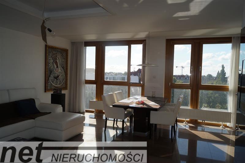 Mieszkanie trzypokojowe na sprzedaż Gdańsk, Centrum handlowe, Kościół, Przychodnia, Przystanek, TORUŃSKA  85m2 Foto 3