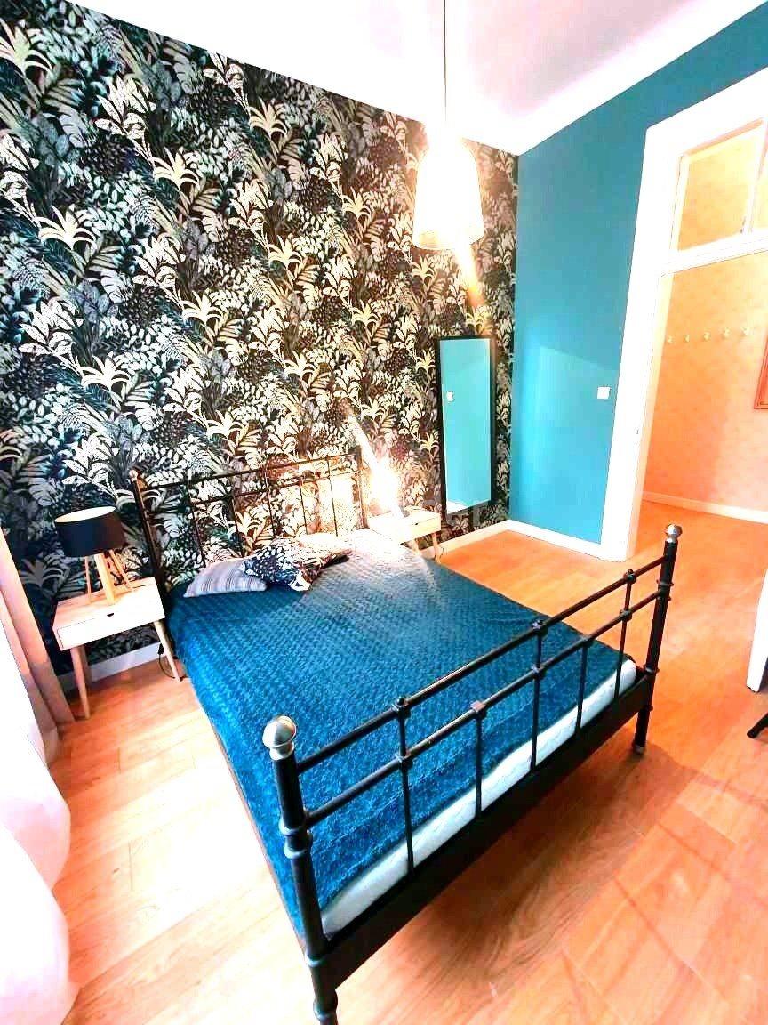 Mieszkanie trzypokojowe na sprzedaż Kraków, Krowoderska  55m2 Foto 1