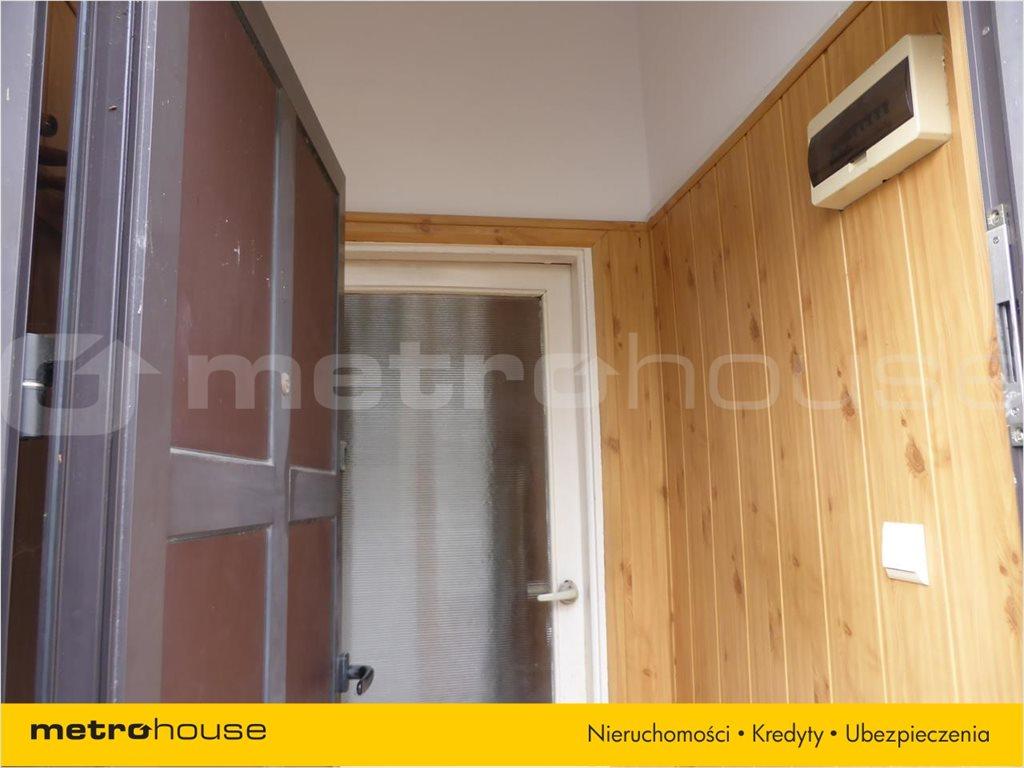 Mieszkanie dwupokojowe na sprzedaż Juszkowo, Pruszcz Gdański, Raduńska  47m2 Foto 13