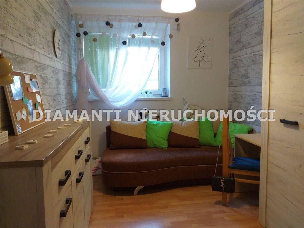 Mieszkanie trzypokojowe na sprzedaż Bielsko-Biała, Osiedle Kopernika  52m2 Foto 5