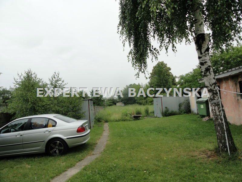 Dom na sprzedaż Częstochowa, Wyczerpy Górne  220m2 Foto 11