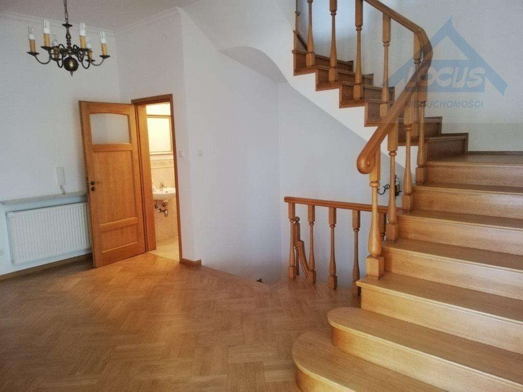 Dom na wynajem Warszawa, Ursynów  350m2 Foto 5