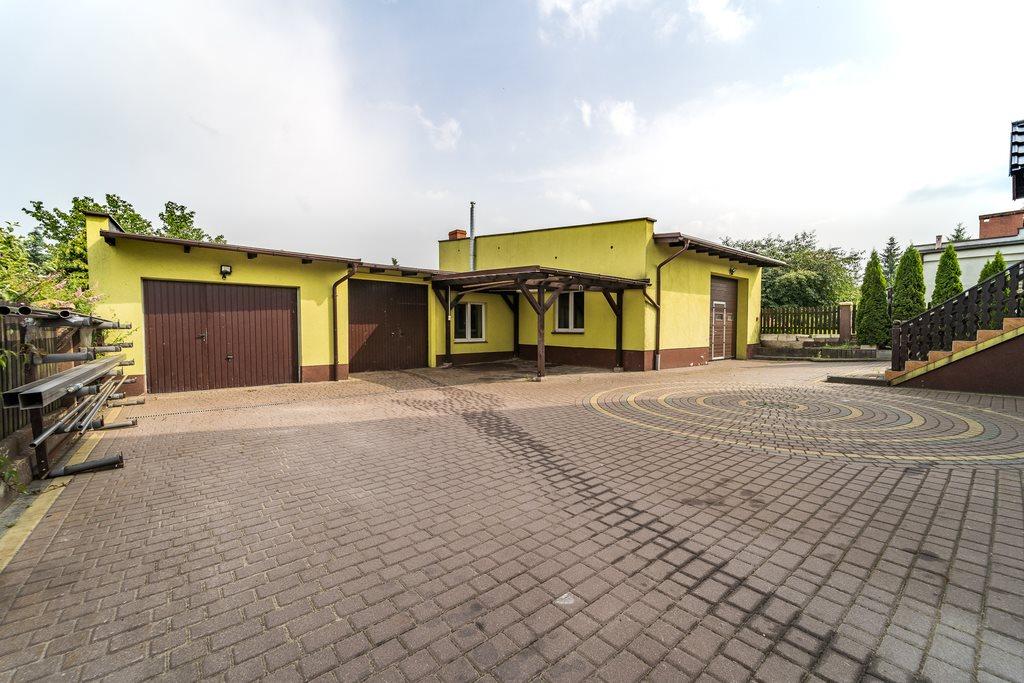 Dom na sprzedaż Chojnice, Brzoskwiniowa  282m2 Foto 7