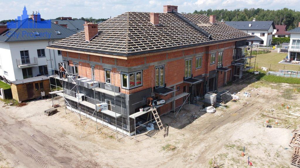 Dom na sprzedaż Kobyłka  157m2 Foto 2