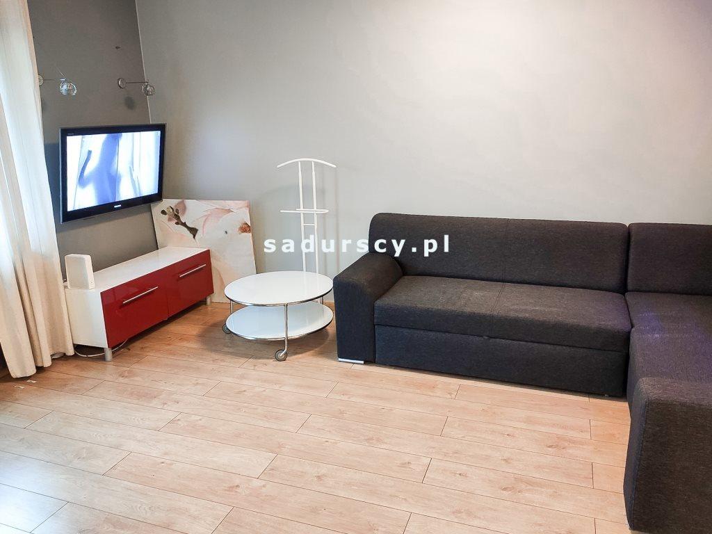 Mieszkanie trzypokojowe na sprzedaż Kraków, Bieżanów-Prokocim, Bieżanów, Podłęska  62m2 Foto 4