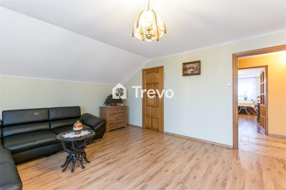 Dom na sprzedaż Warlubie  325m2 Foto 13