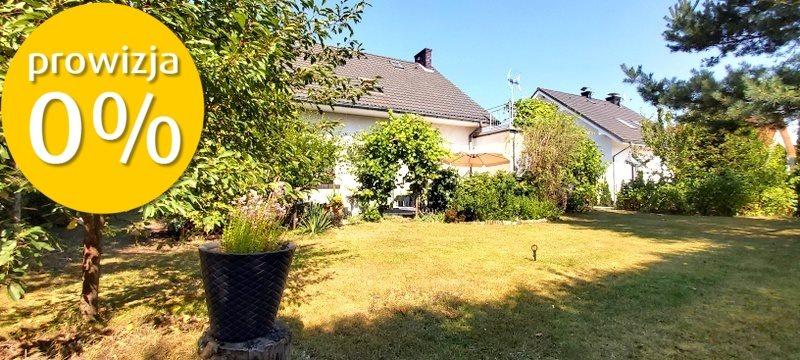 Dom na sprzedaż Karnice  255m2 Foto 6