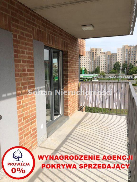 Mieszkanie czteropokojowe  na sprzedaż Warszawa, Praga-Północ, Wileńska  80m2 Foto 2
