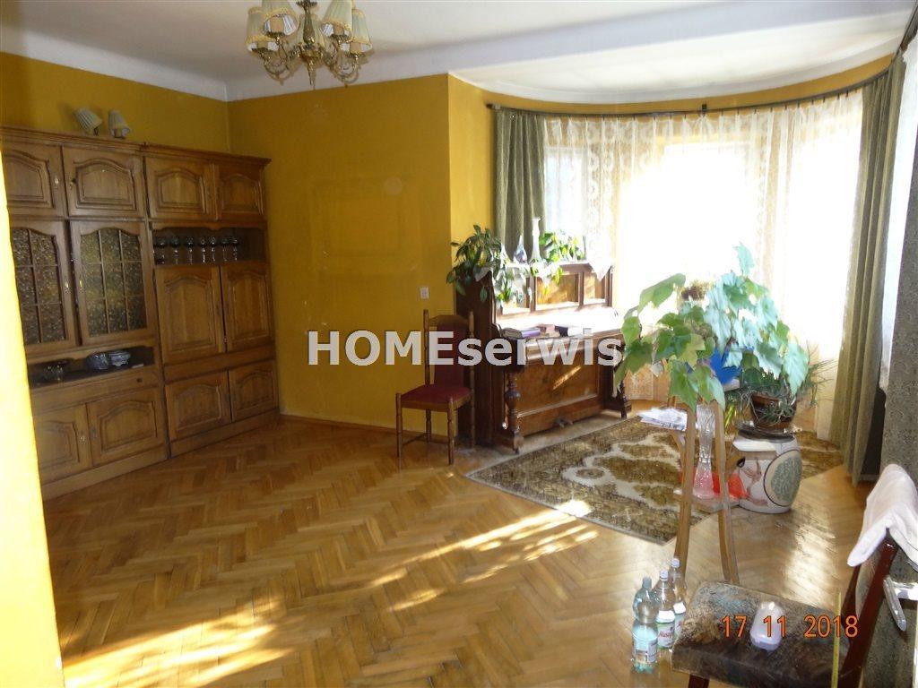 Dom na sprzedaż Ostrowiec Świętokrzyski, Centrum  180m2 Foto 6
