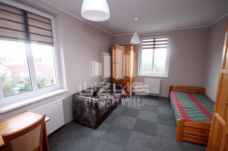 Dom na sprzedaż Tczew, Bałdowska  542m2 Foto 8