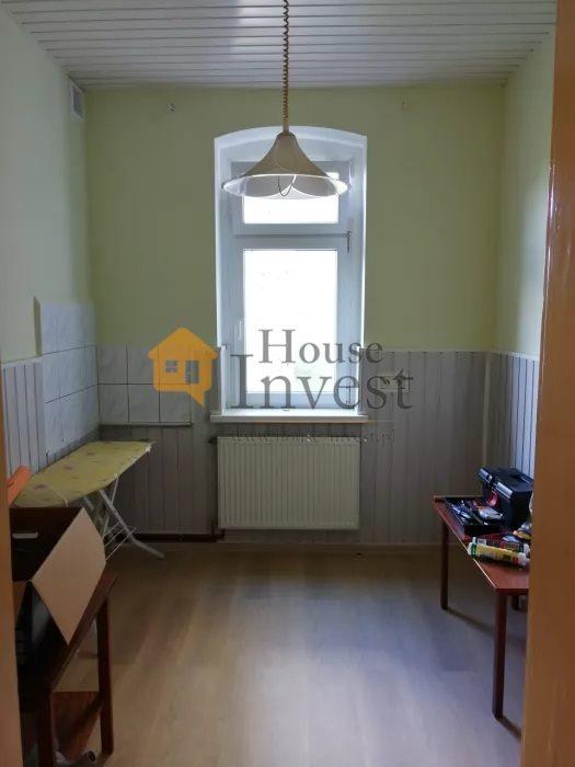 Mieszkanie czteropokojowe  na wynajem Legnica, Józefa Ignacego Kraszewskiego  107m2 Foto 7