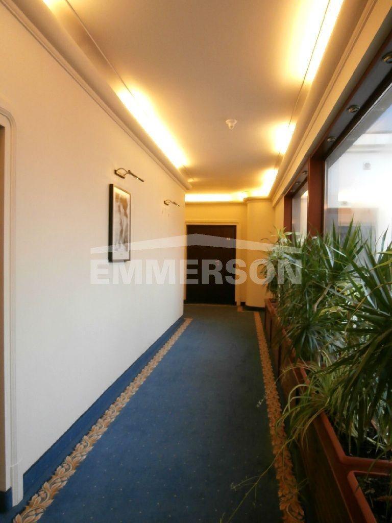 Mieszkanie trzypokojowe na sprzedaż Warszawa, Mokotów, Sułkowicka  126m2 Foto 11