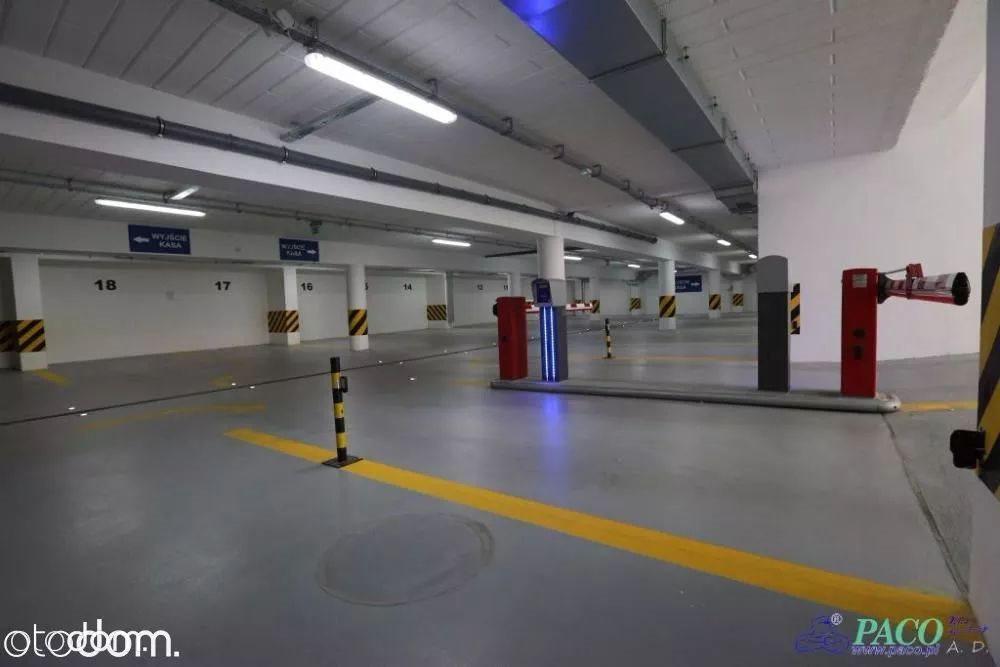 Lokal użytkowy na wynajem Lublin, Śródmieście, Peowiaków  37m2 Foto 4