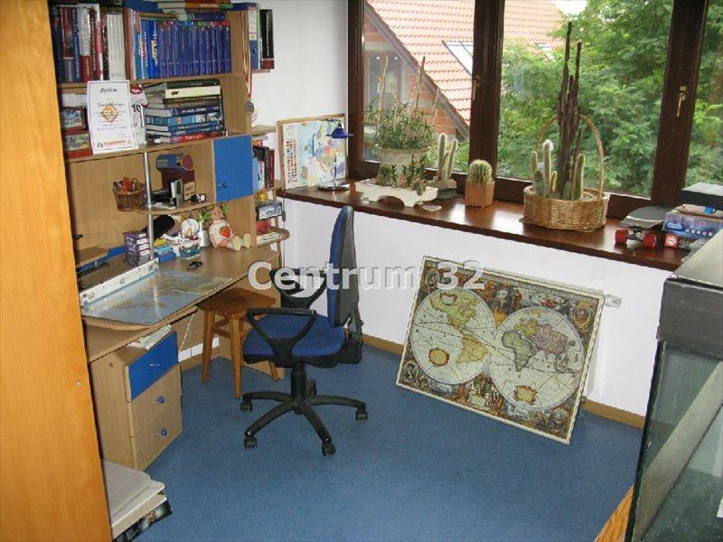 Dom na sprzedaż Warszawa, Wawer, Radość, Mrówcza  403m2 Foto 10