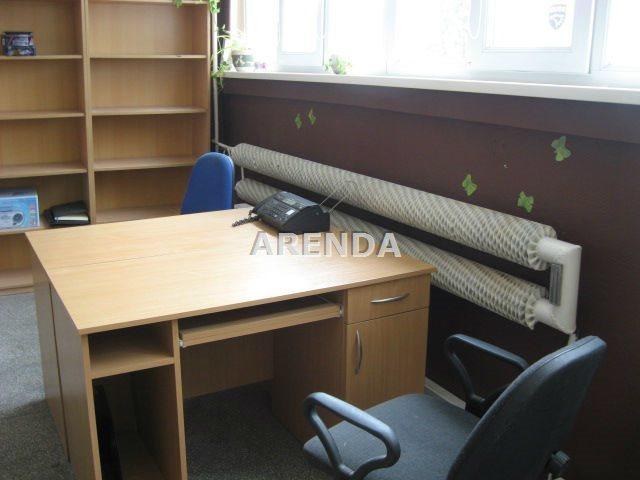 Lokal użytkowy na sprzedaż Bydgoszcz, Bartodzieje  1342m2 Foto 10