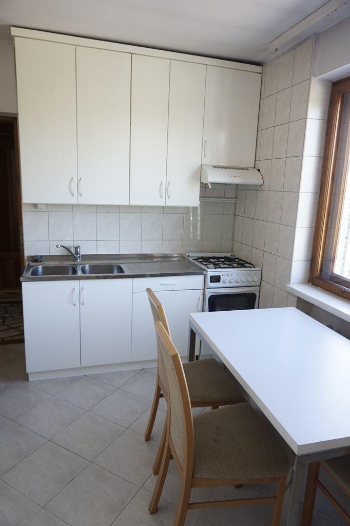 Dom na wynajem Kraków, Borek Fałęcki  300m2 Foto 3