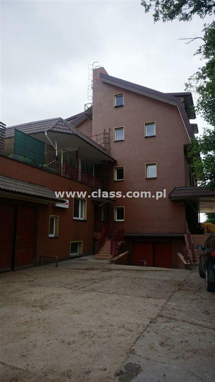 Lokal użytkowy na sprzedaż Bydgoszcz, Osowa Góra  1600m2 Foto 6