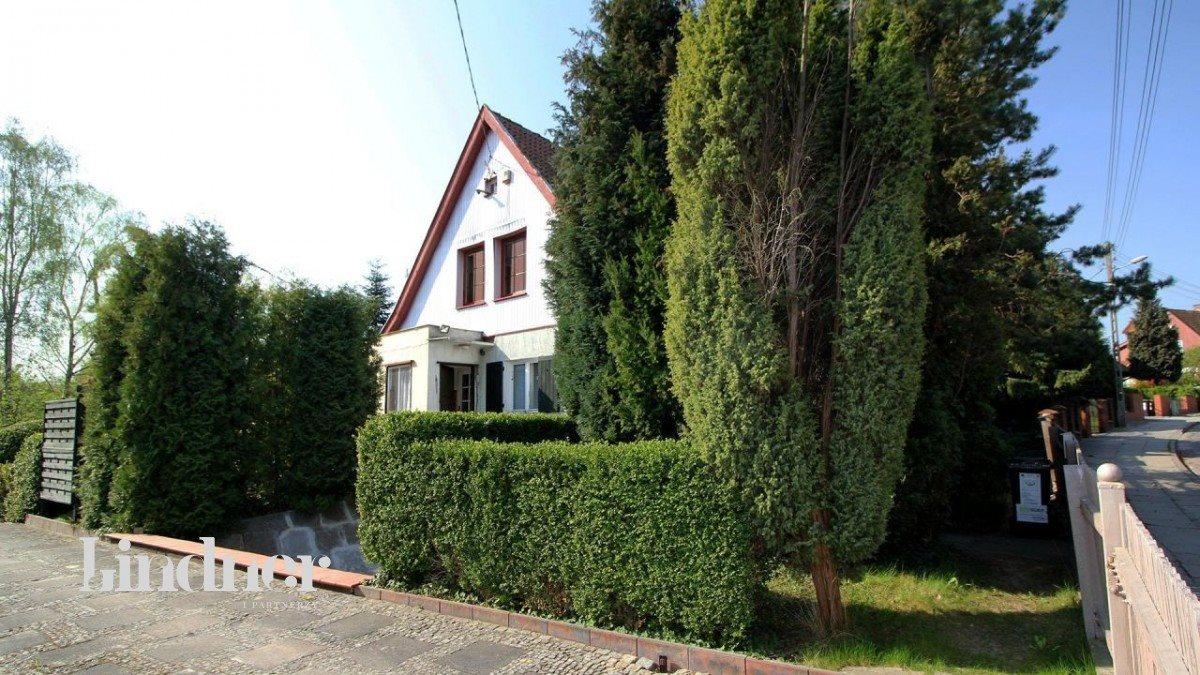 Dom na sprzedaż Gdańsk, Wrzeszcz, Grodzieńska  180m2 Foto 12