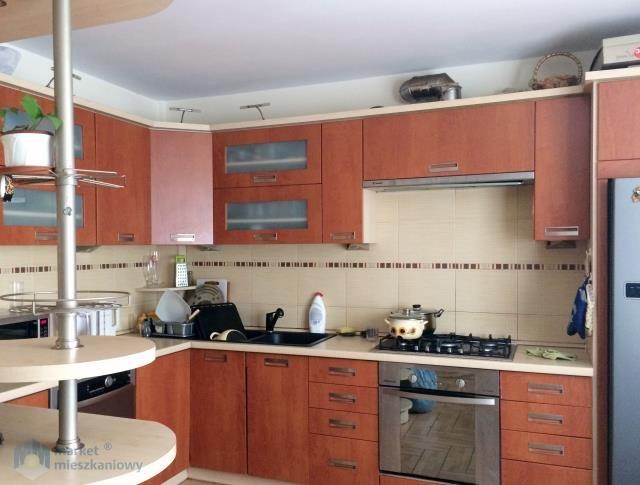 Mieszkanie czteropokojowe  na sprzedaż Warszawa, Praga Południe, Grochów, Murmańska  134m2 Foto 8