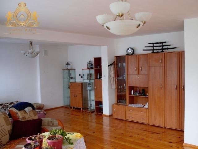 Dom na sprzedaż Wola Gołkowska, Rybna  700m2 Foto 10