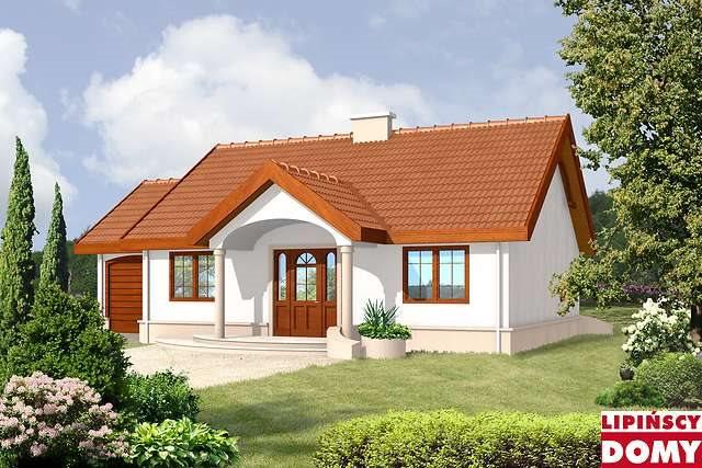 Dom na sprzedaż Żyrardów, Miedniewice  150m2 Foto 1